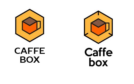 Требуется очень срочно разработать логотип кофейни! фото f_6275a0b7278f1277.png