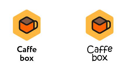 Требуется очень срочно разработать логотип кофейни! фото f_9385a0b727ec83a1.png