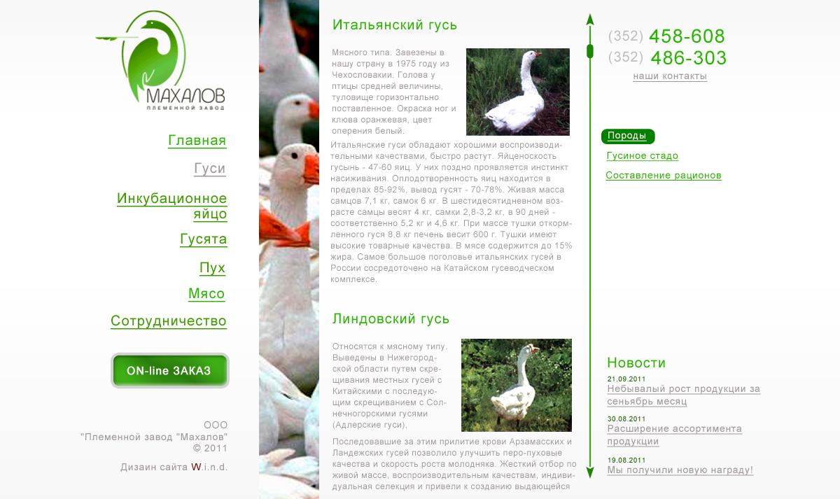 Редизайн сайта. фото f_4e8b412a88bb6.jpg