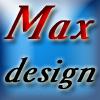 max92