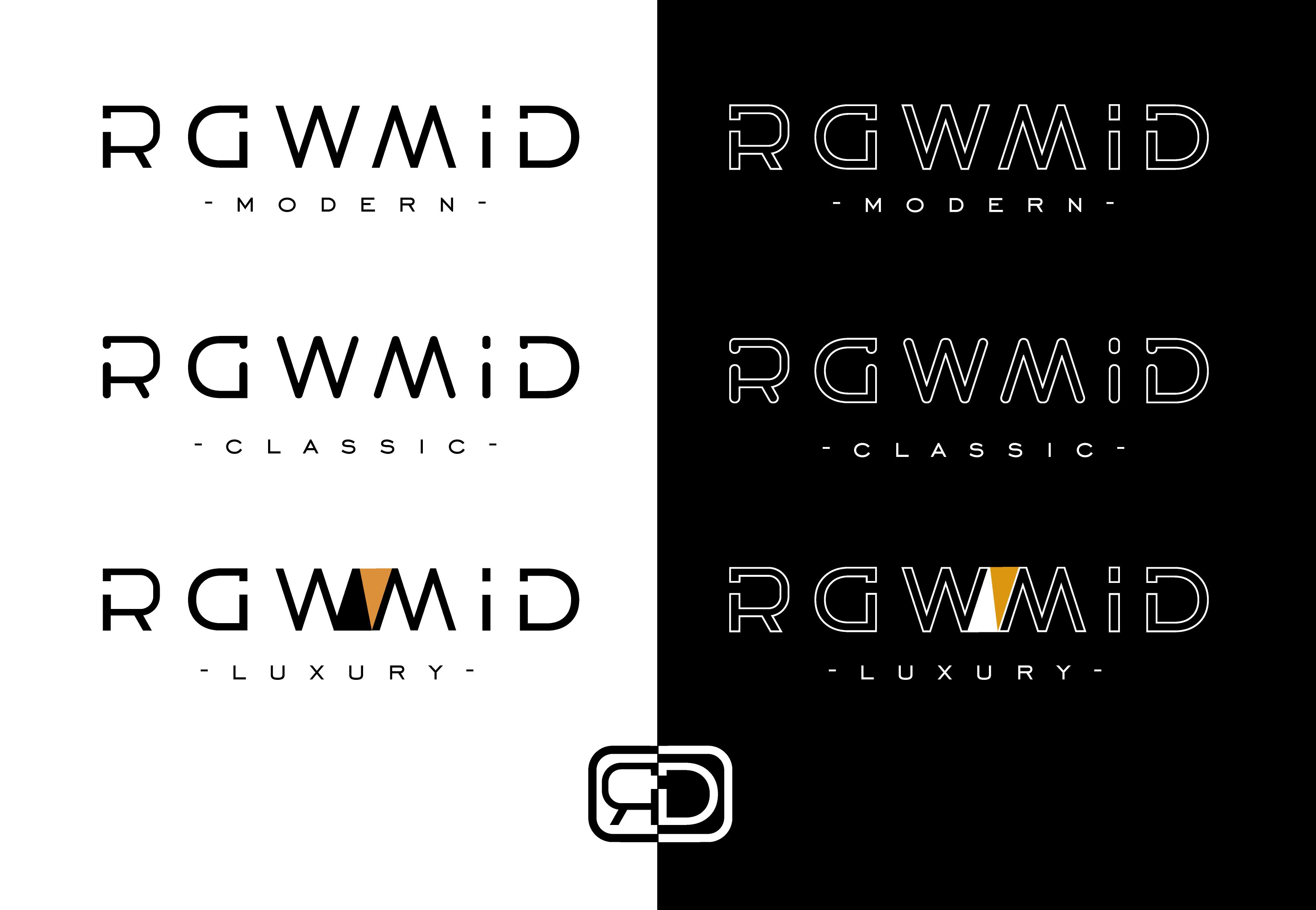 Создать логотип (буквенная часть) для бренда бытовой техники фото f_0235b3531e40b681.png