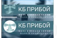 f_8635b26cd2e57d61.png