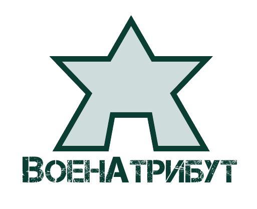 Разработка логотипа для компании военной тематики фото f_138601af8b4ca0af.jpg