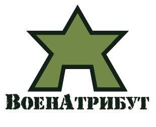 Разработка логотипа для компании военной тематики фото f_643601af8b04cf89.jpg