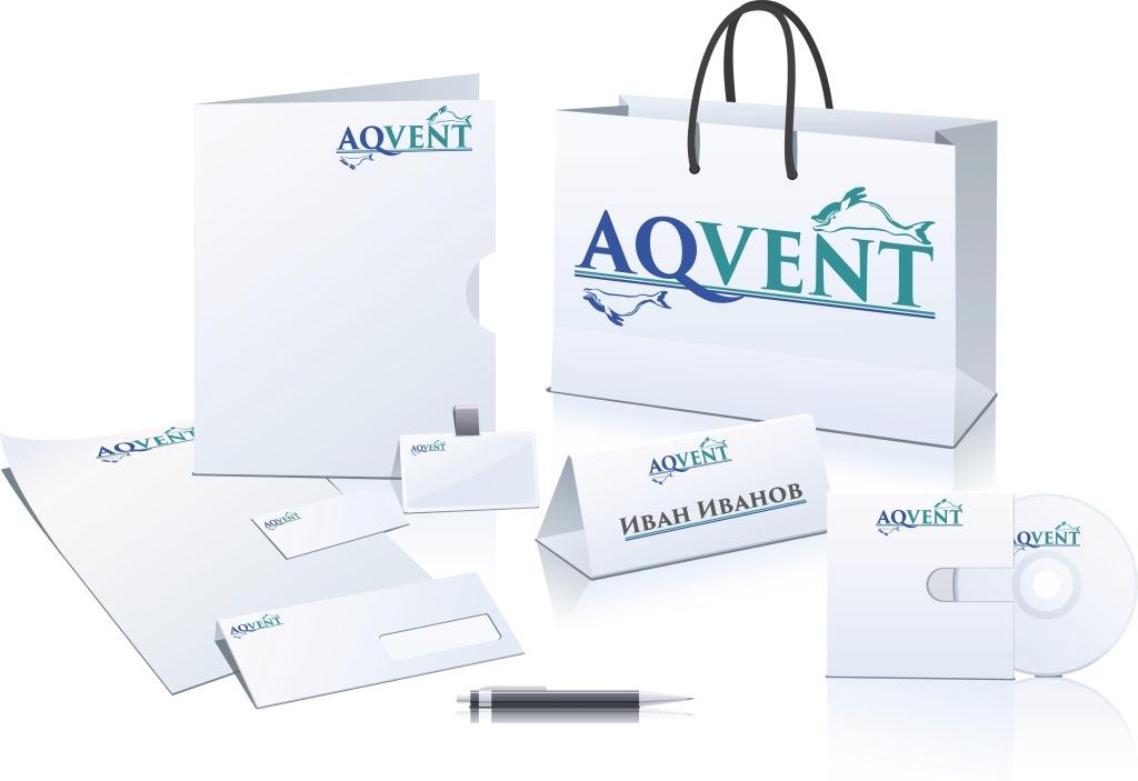 Логотип AQVENT фото f_6625282402e658ae.jpg