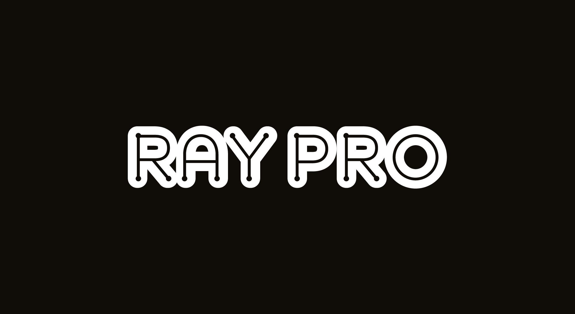 Разработка логотипа (продукт - светодиодная лента) фото f_2215bc0d431e0631.jpg