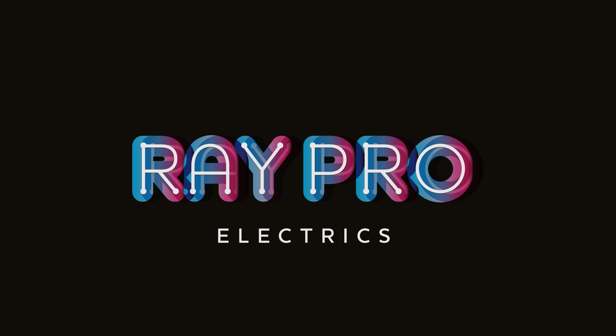 Разработка логотипа (продукт - светодиодная лента) фото f_3335bc0d44383eb7.jpg