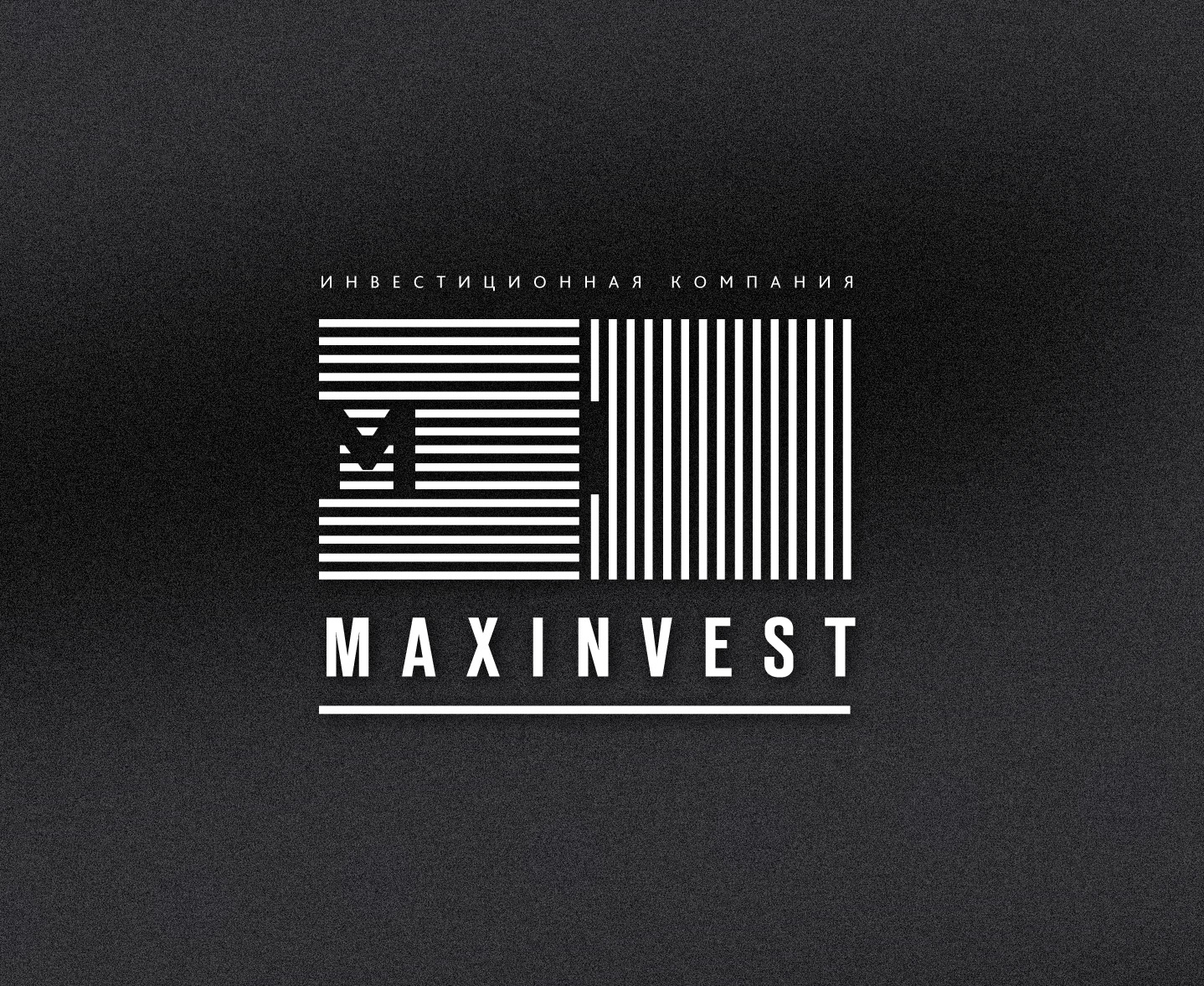 Логотип, фирменный шрифт, фирменный бланк фото f_4515acf94e56ab14.jpg