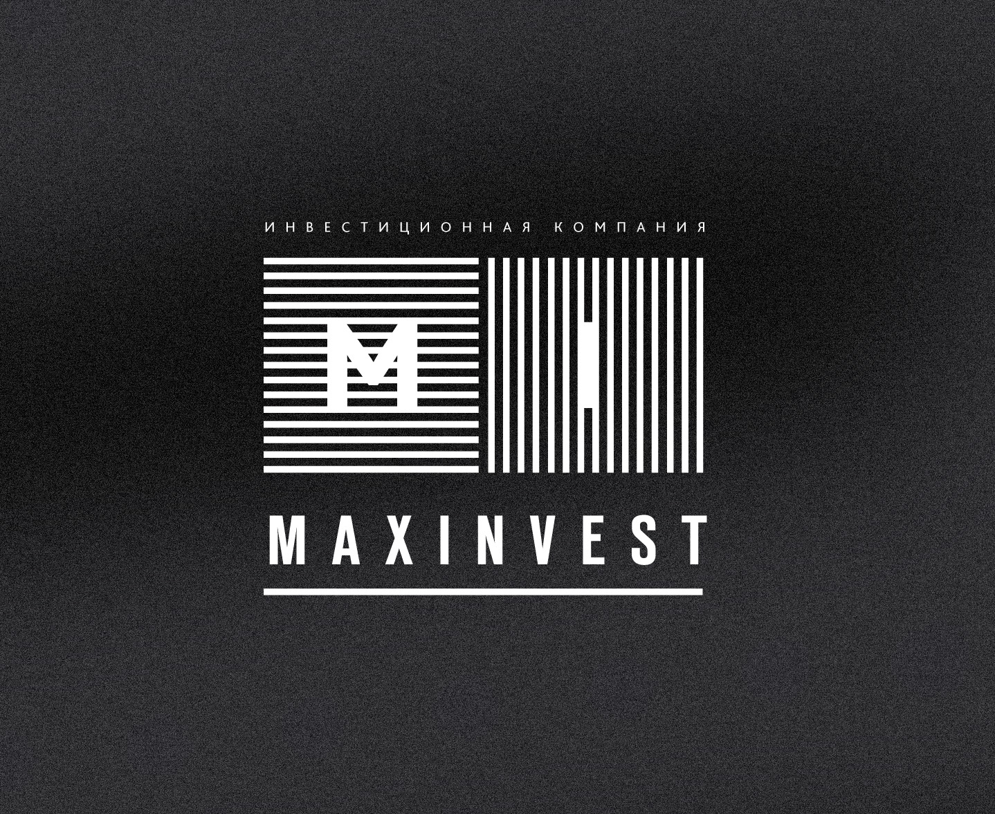 Логотип, фирменный шрифт, фирменный бланк фото f_4755acf94dfb63db.jpg