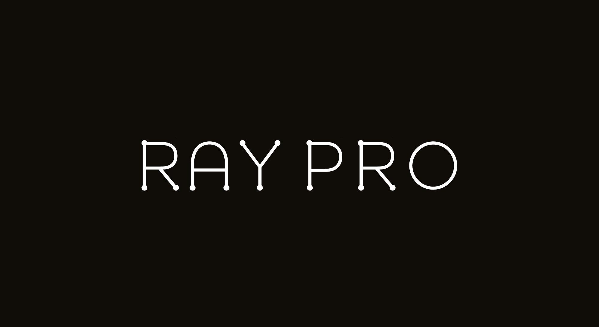 Разработка логотипа (продукт - светодиодная лента) фото f_4895bc0d43b8ed21.jpg