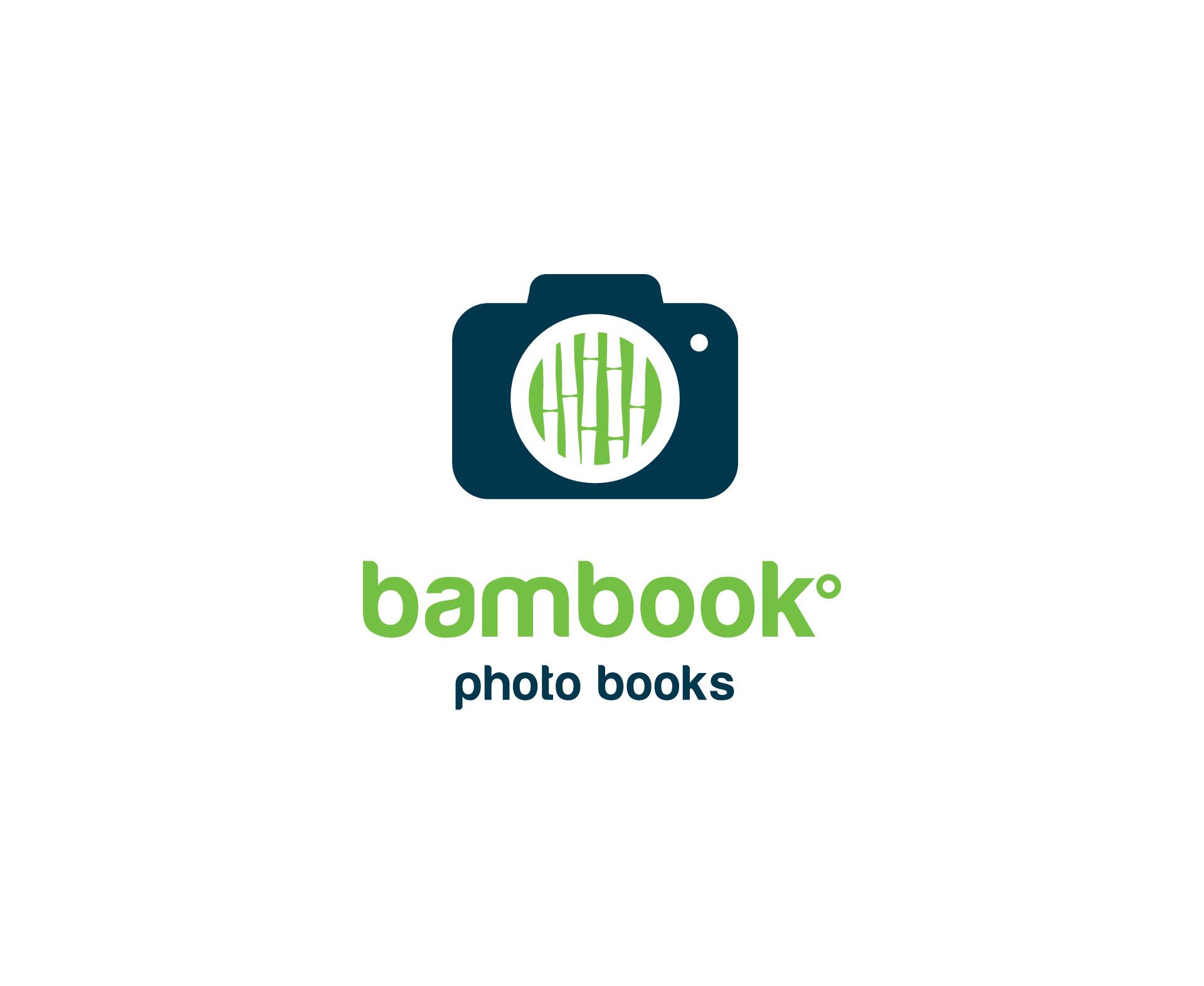 Логотип, фирменный стиль. фото f_5175bc396e80aa1d.jpg