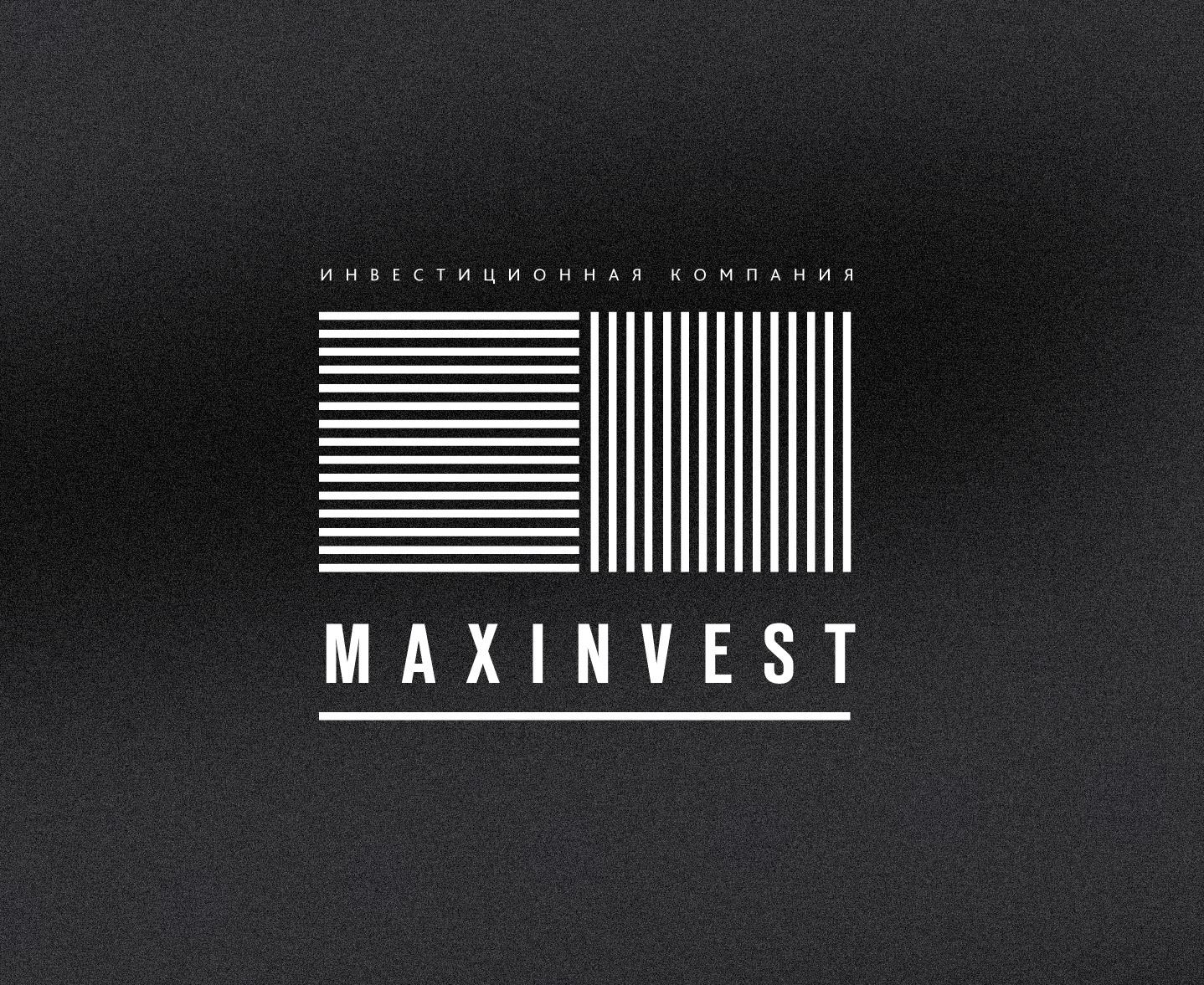 Логотип, фирменный шрифт, фирменный бланк фото f_5345acf94d60305d.jpg