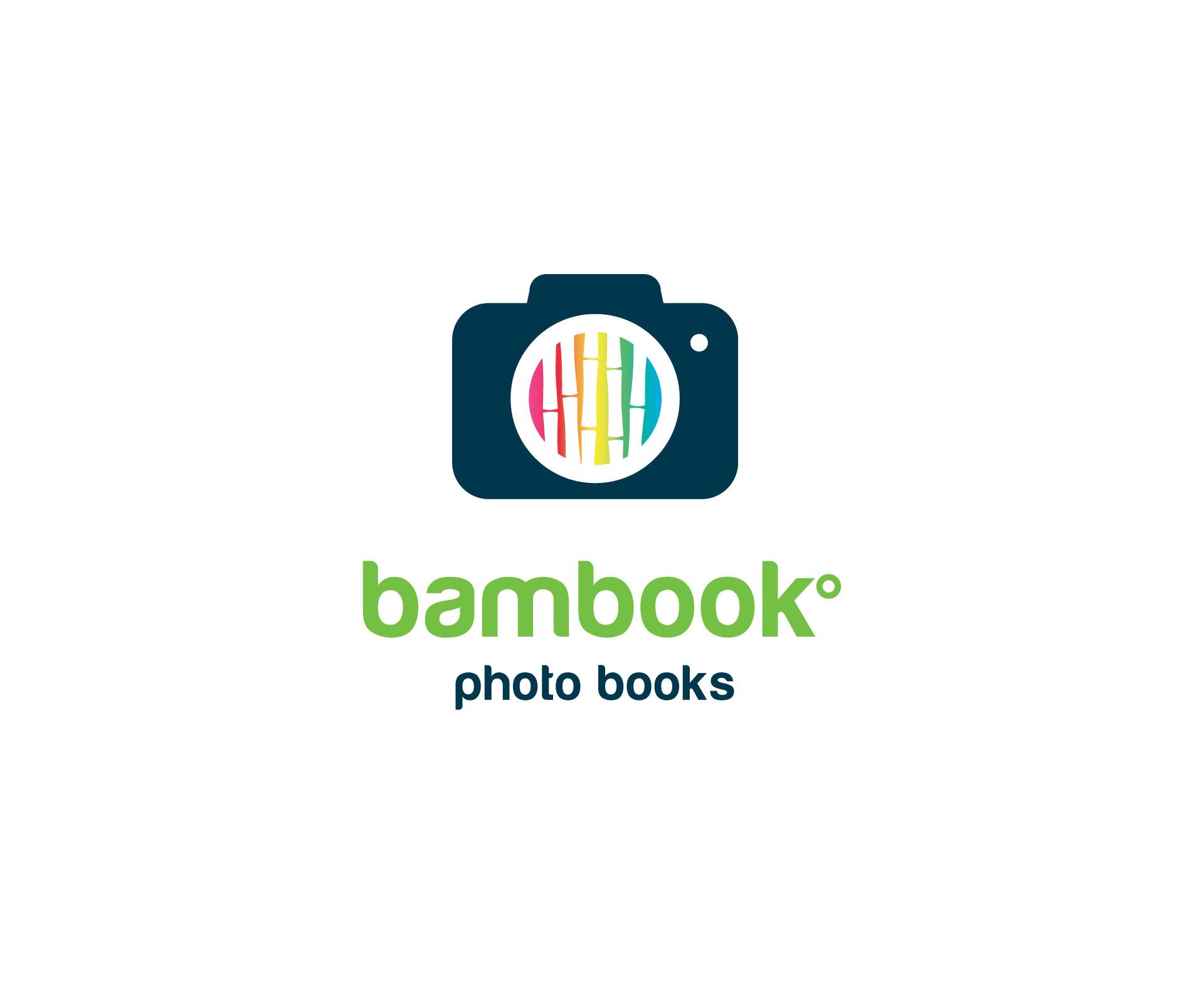 Логотип, фирменный стиль. фото f_5995bc396ed5973d.jpg