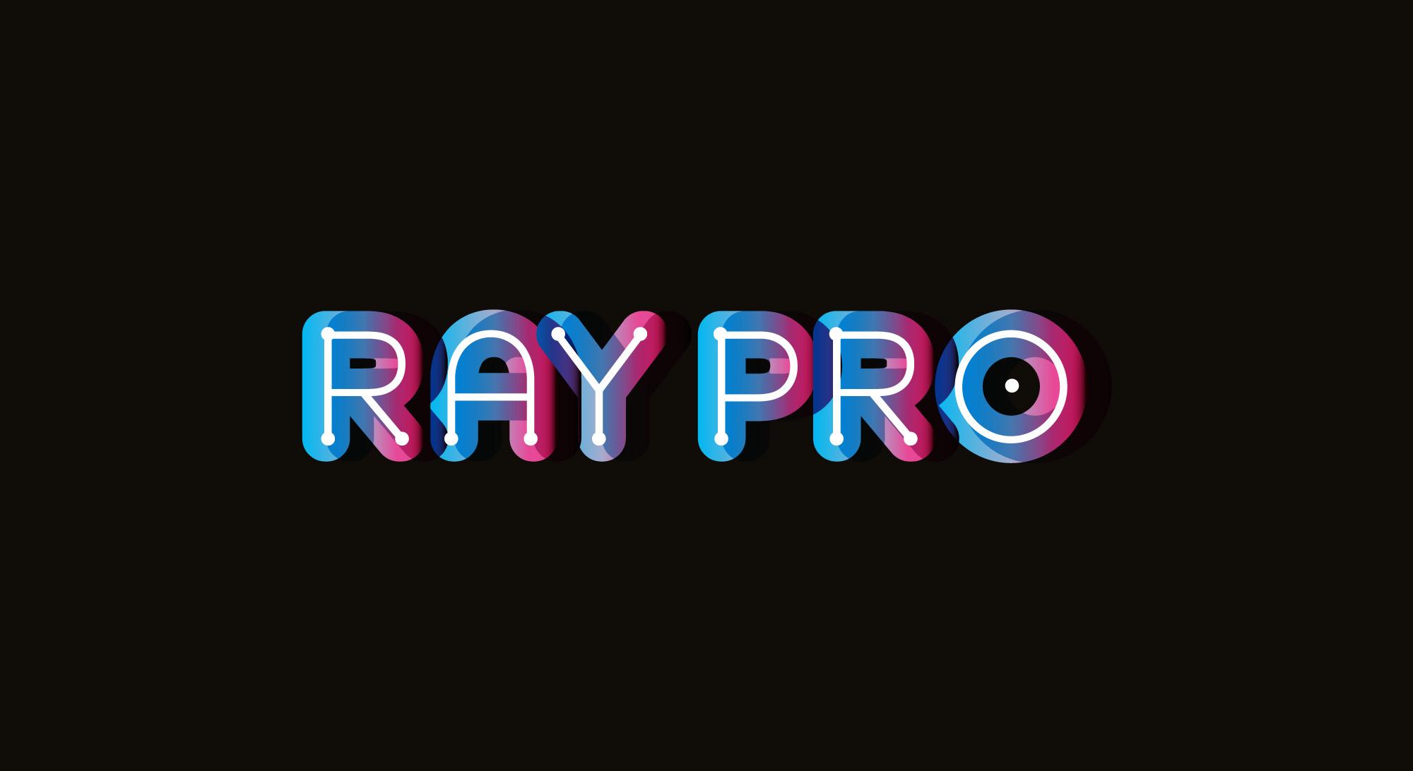 Разработка логотипа (продукт - светодиодная лента) фото f_6765bc0d44f96085.jpg