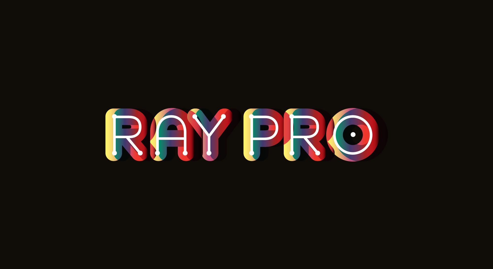 Разработка логотипа (продукт - светодиодная лента) фото f_9645bc0d4569ef76.jpg