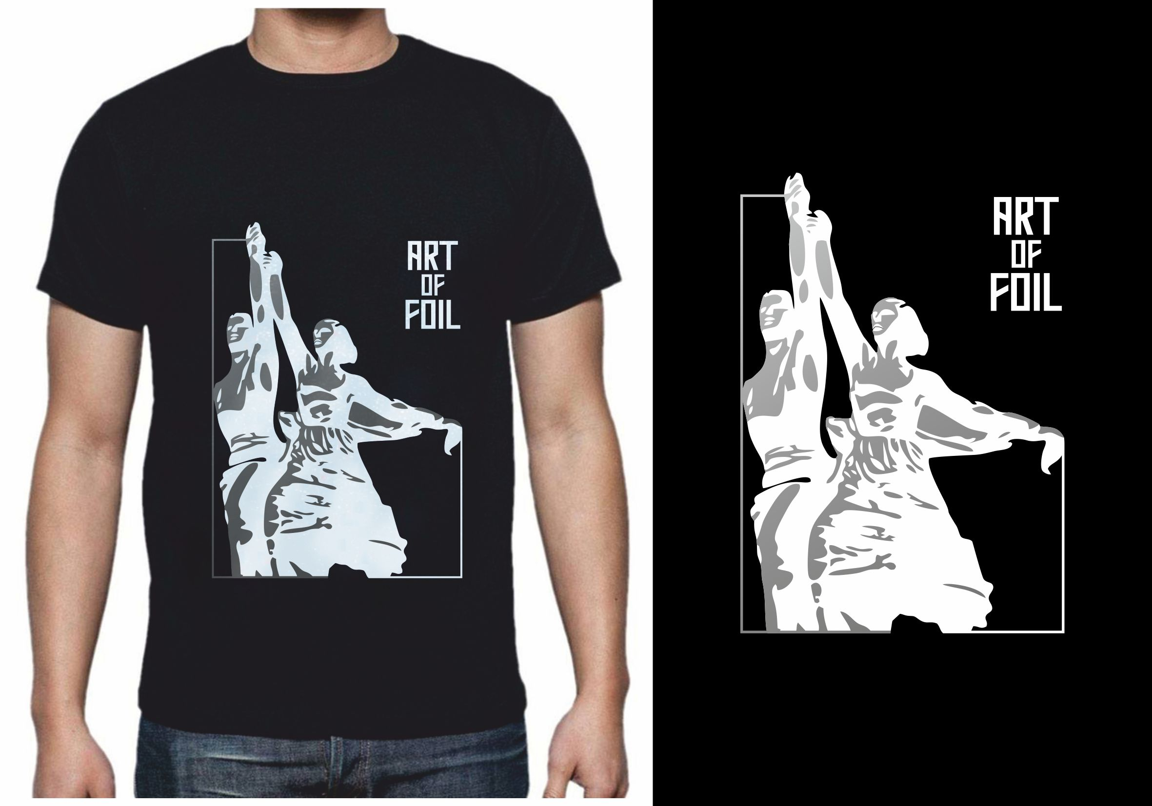 Разработать принт для футболки фото f_4485f63f6019c2a5.jpg