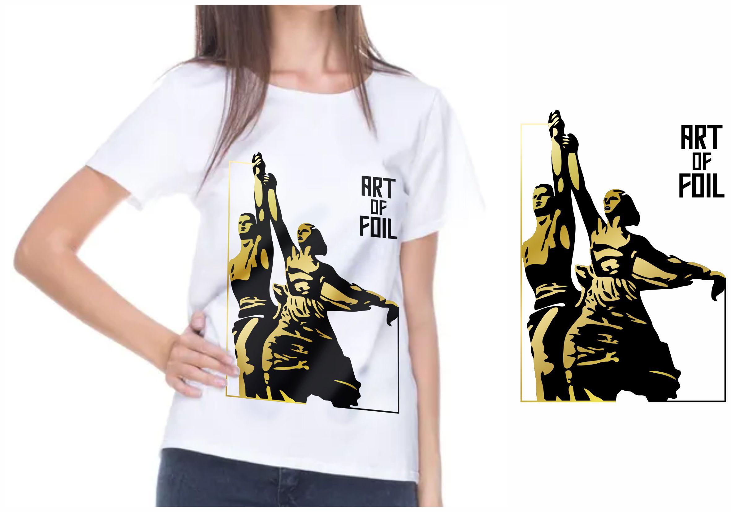 Разработать принт для футболки фото f_5505f63f5f02b9df.jpg