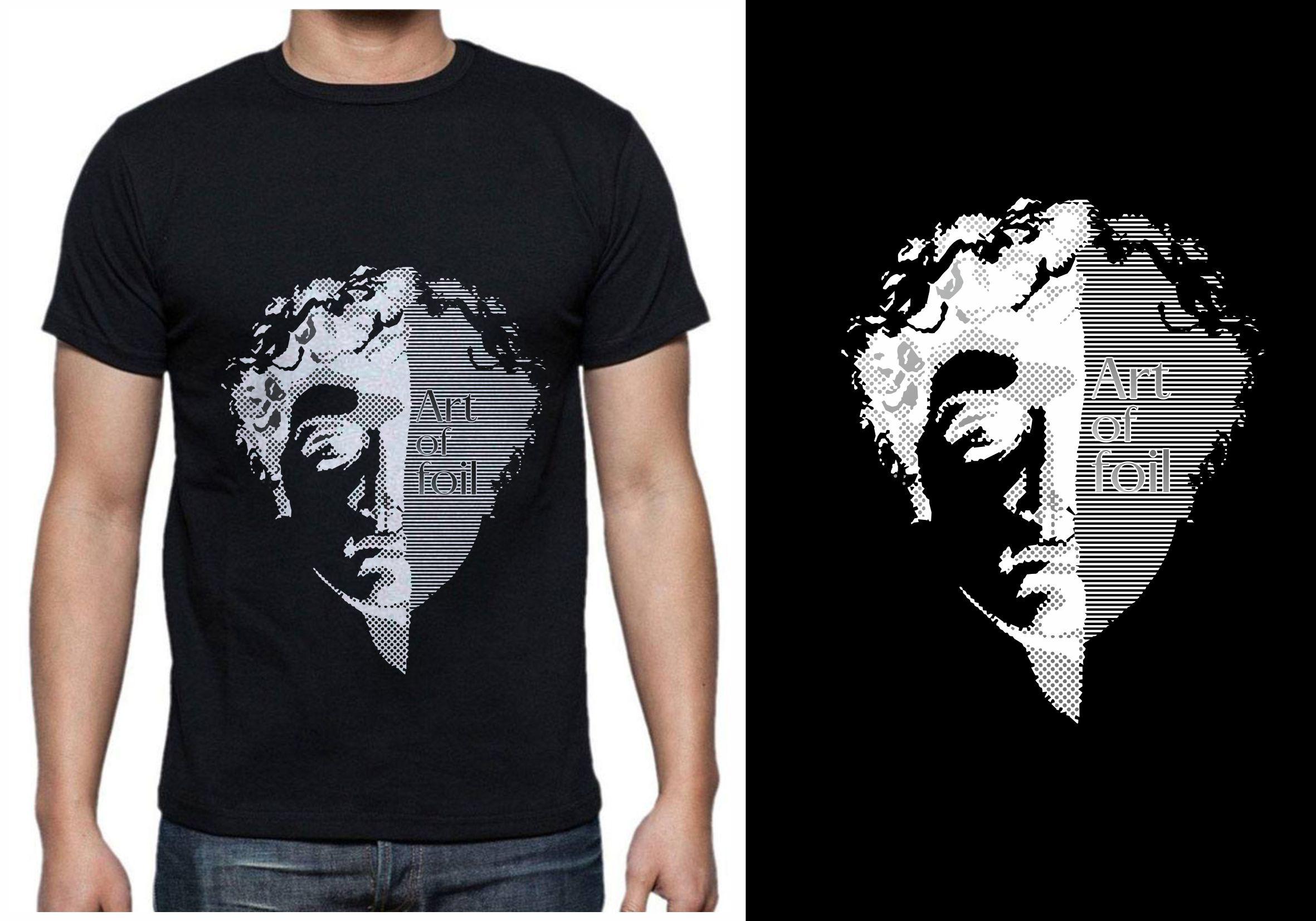 Разработать принт для футболки фото f_6285f63f5e49f072.jpg