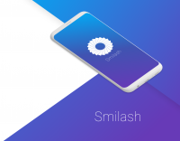 Smilash Android