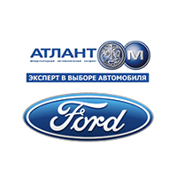 Атлант-М Ford