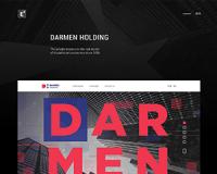 Инвестиционный фонд Darmen Holding