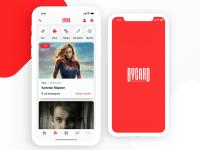 ByCard iOS