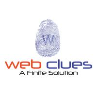 Web Clues
