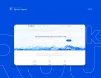 RoutBook – Сервис