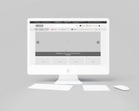 4frag – Интернет-магазин