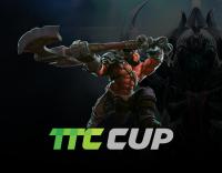 Transtelecom Dota Cup