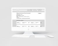 Смарт-регистратура – Сервис