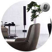 [Интернет-магазин] Фабрика мебели