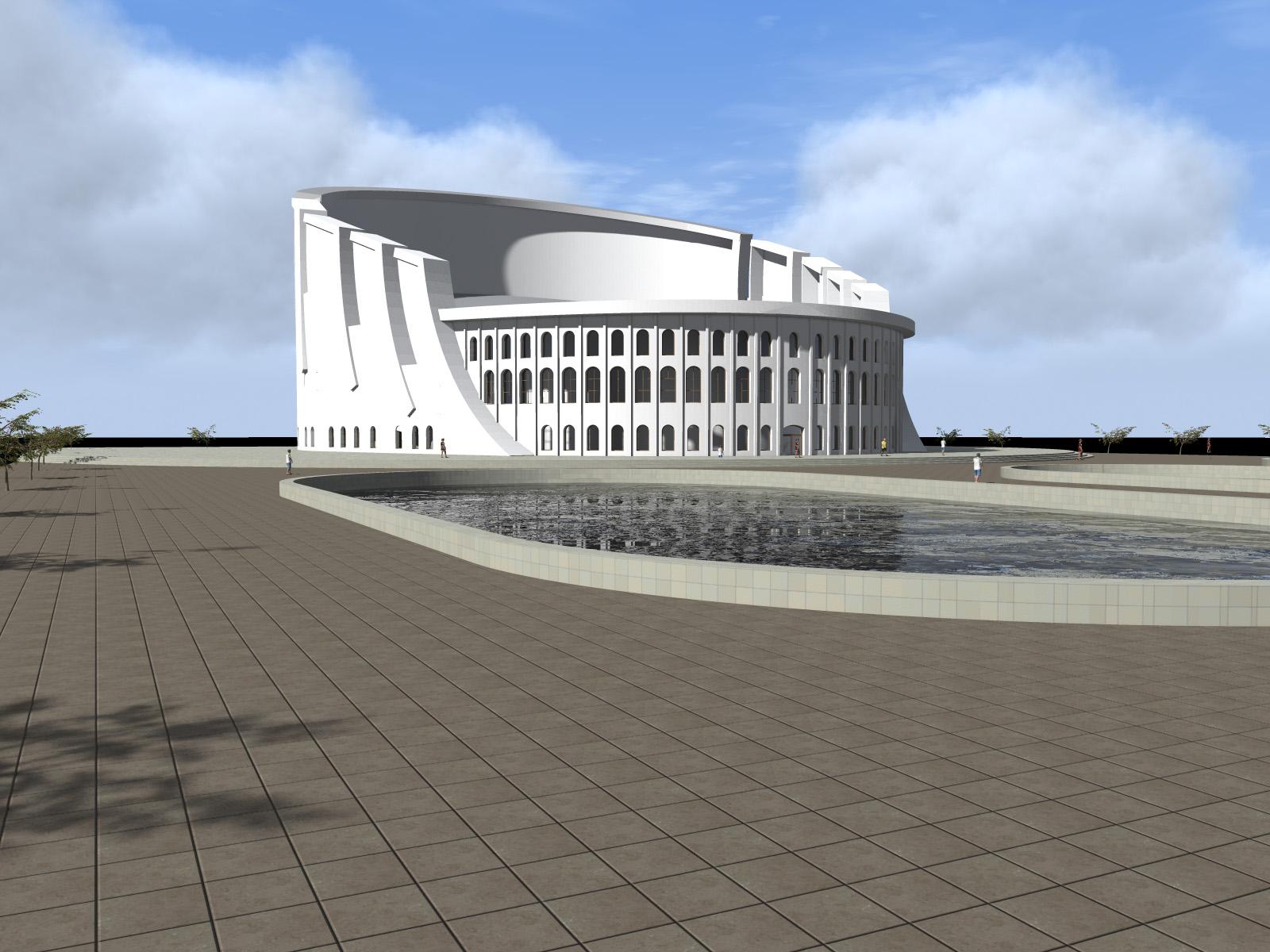 Разработка архитектурной концепции театра оперы и балета фото f_70552f4e0e241869.jpg