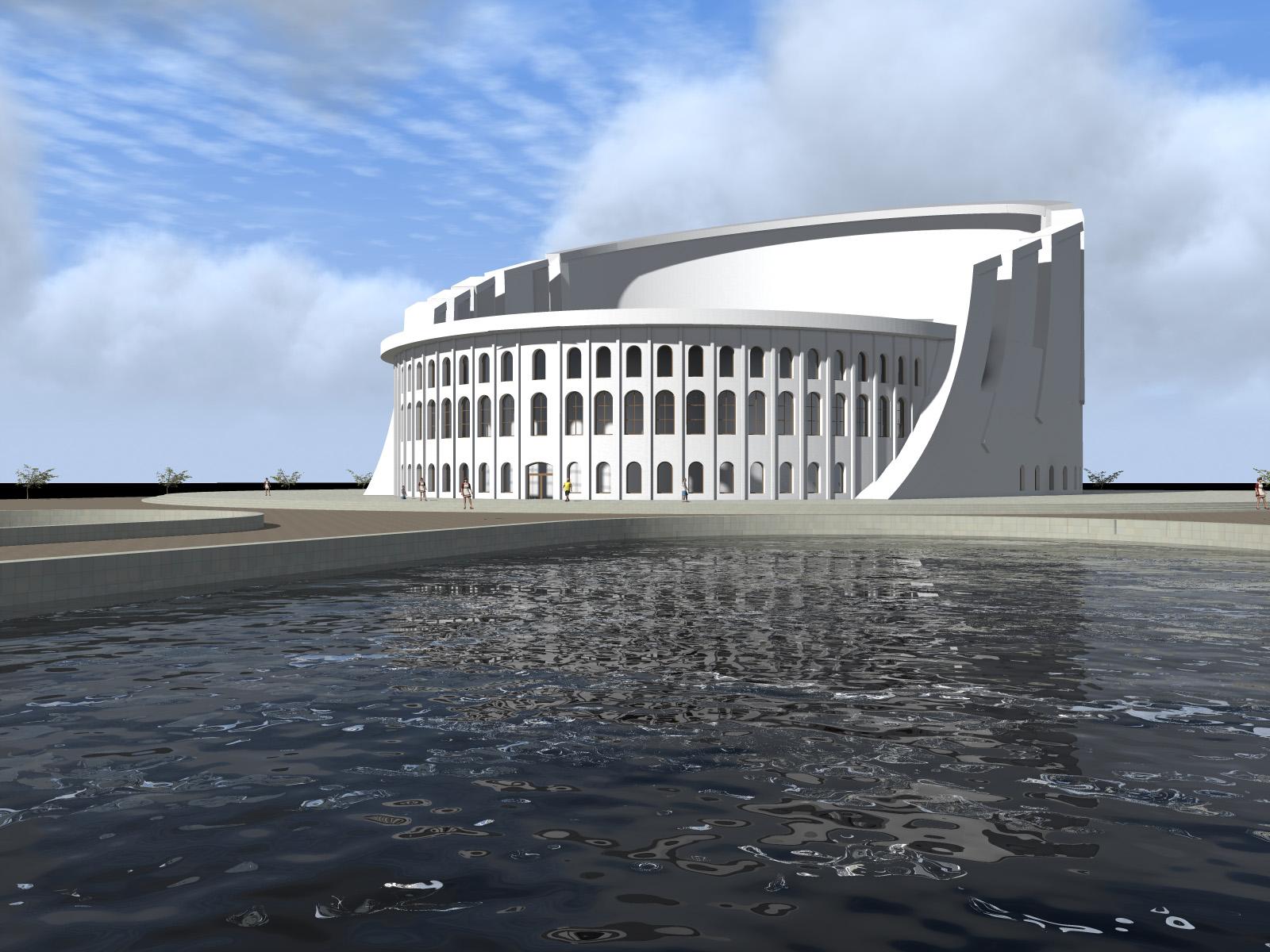 Разработка архитектурной концепции театра оперы и балета фото f_99552f4e11ccd182.jpg