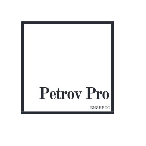 Создать логотип для YouTube канала  фото f_3975bfdaf65c2cef.png