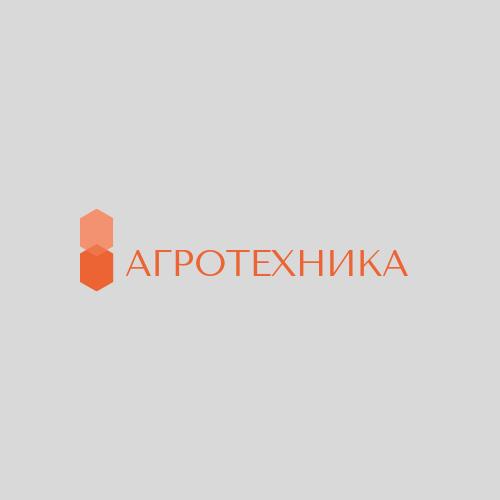 Разработка логотипа для компании Агротехника фото f_7915bfeb1b96cbfb.png