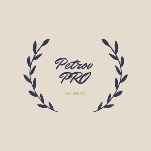 Создать логотип для YouTube канала  фото f_9915bfdb050e9181.png