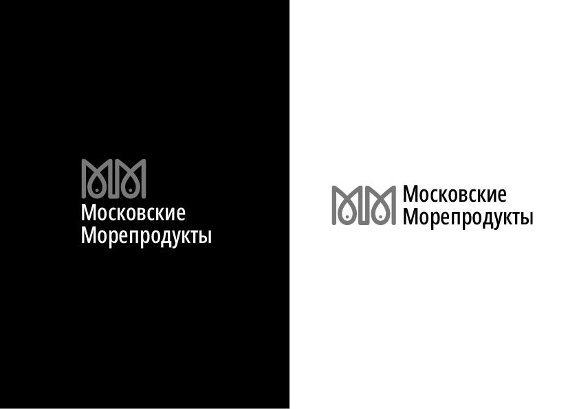 Разработать логотип.  фото f_3355ec7dfe3b7bc1.jpg