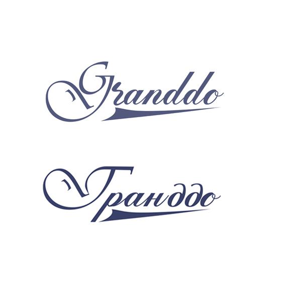 Разработка логотипа фото f_5935a8db11c8c62e.jpg