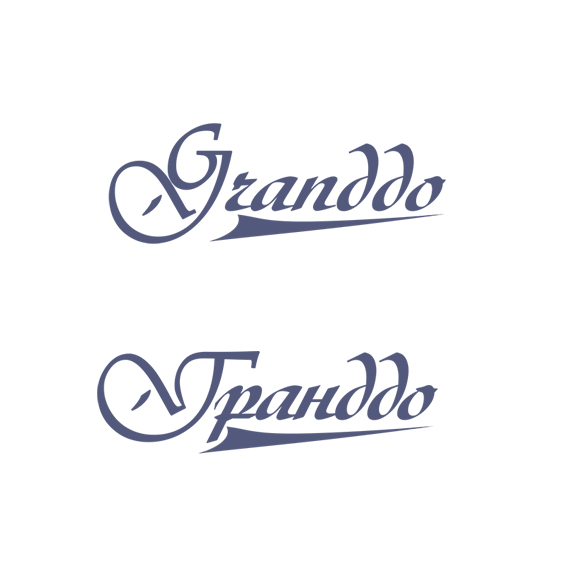 Разработка логотипа фото f_6105a9141dce66dd.jpg