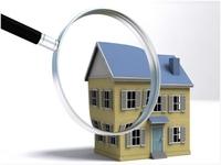 Статьи о недвижимости. Рерайт/копирайт + seo