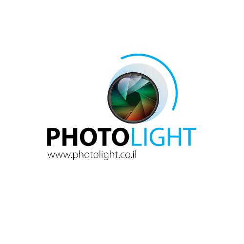 логотип для фотопроекта