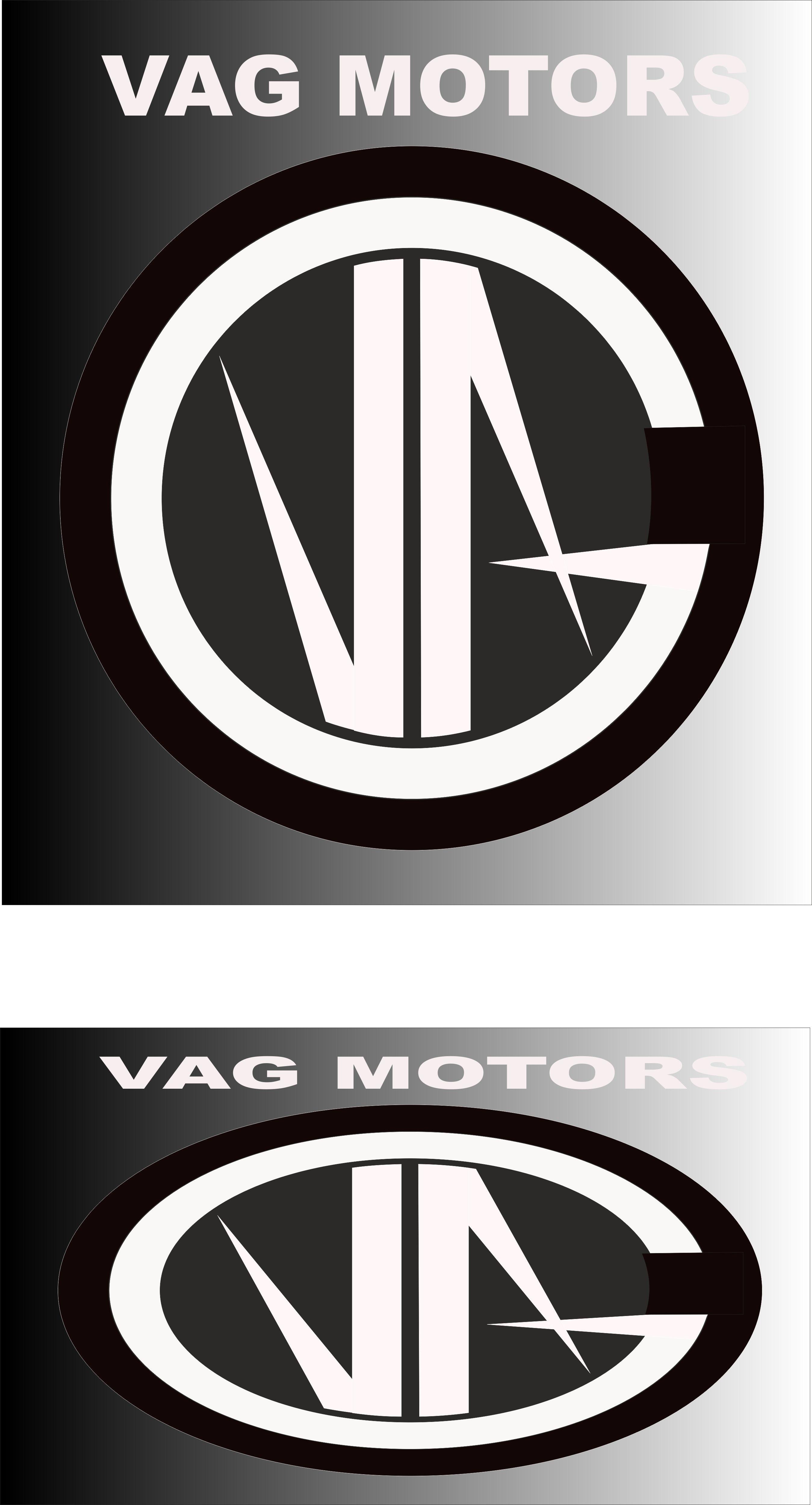 Разработать логотип автосервиса фото f_062557ea579a5704.jpg