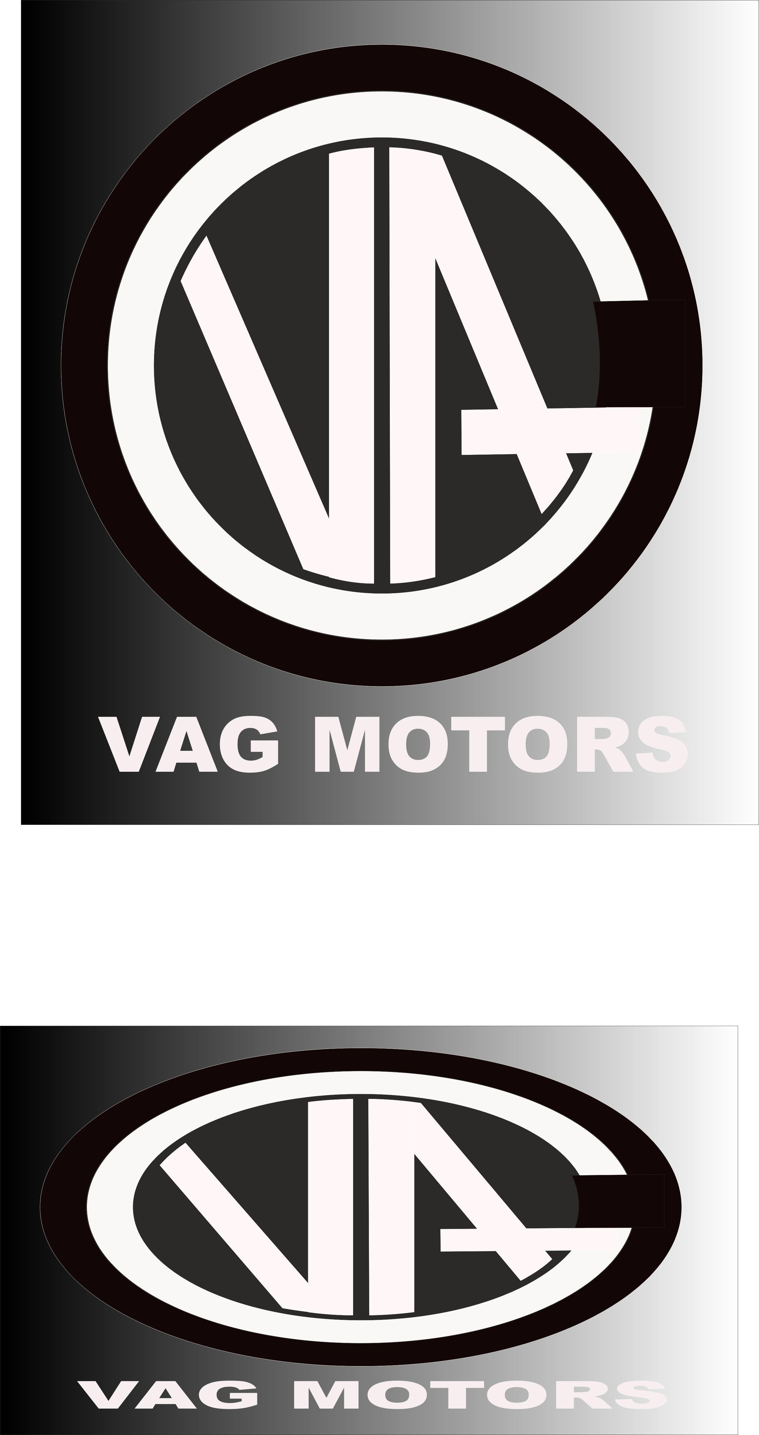 Разработать логотип автосервиса фото f_122557ea4ada91c1.jpg