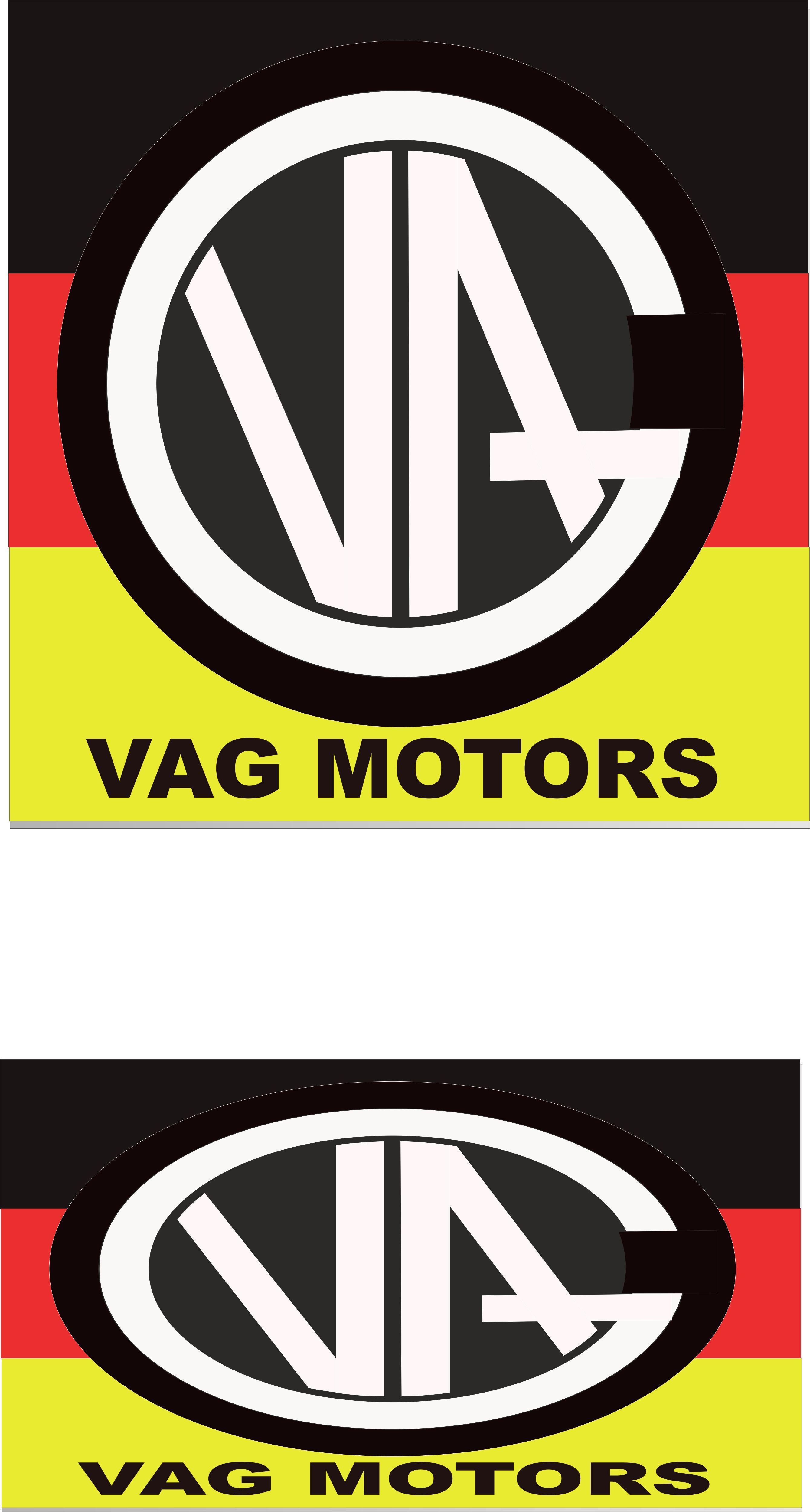 Разработать логотип автосервиса фото f_251557ea89b0cbeb.jpg