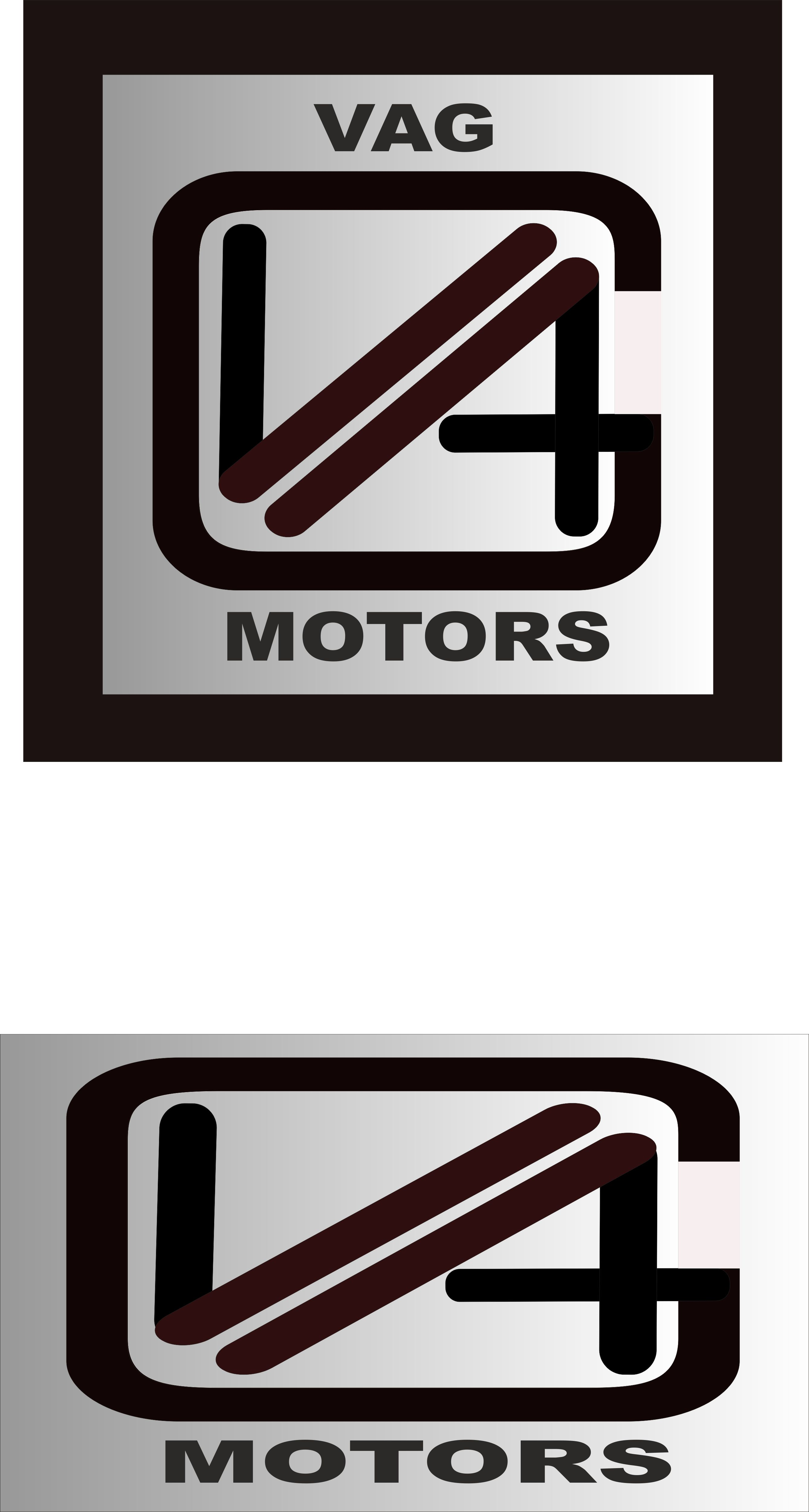 Разработать логотип автосервиса фото f_399557ea5d766637.jpg