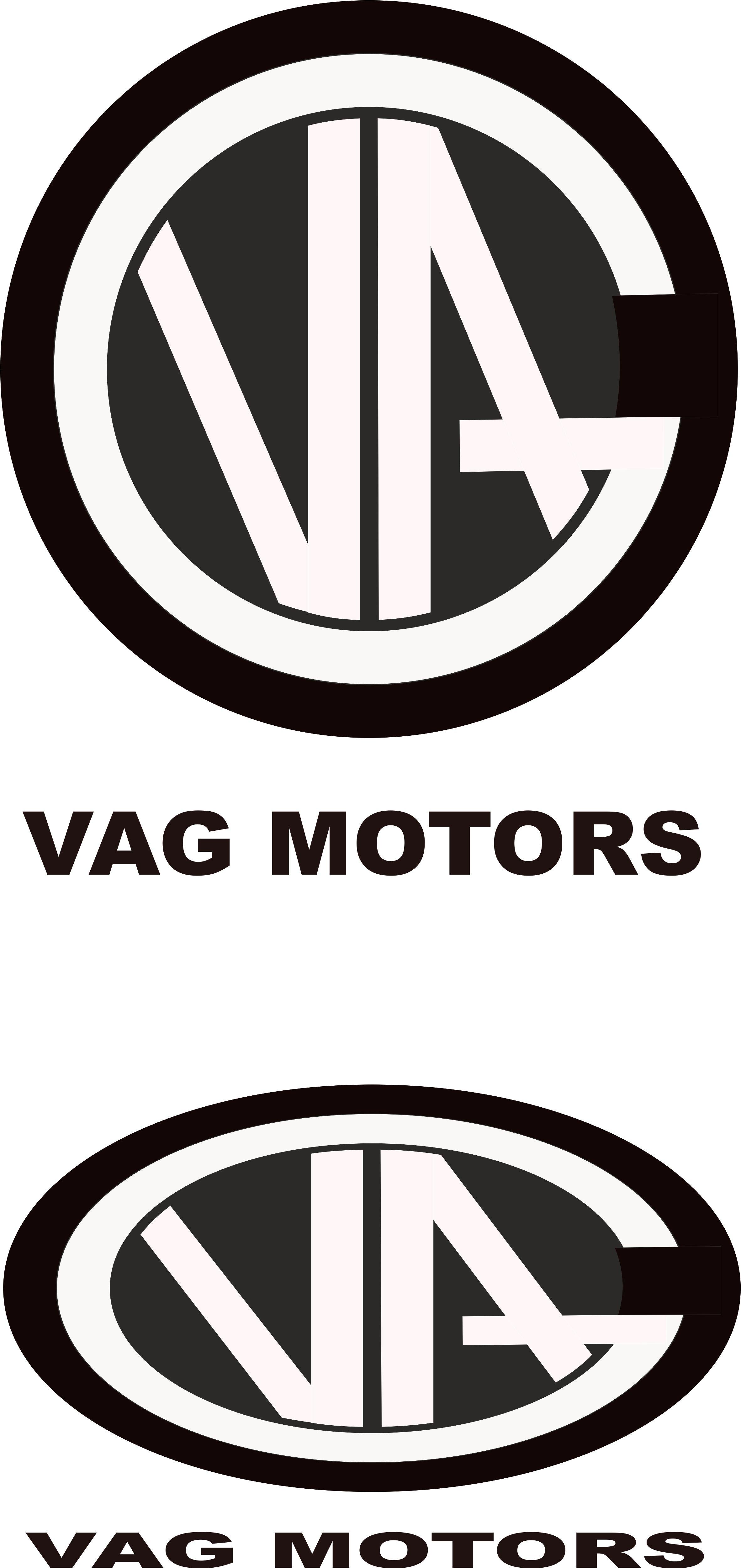 Разработать логотип автосервиса фото f_497557ea4f508fbc.jpg