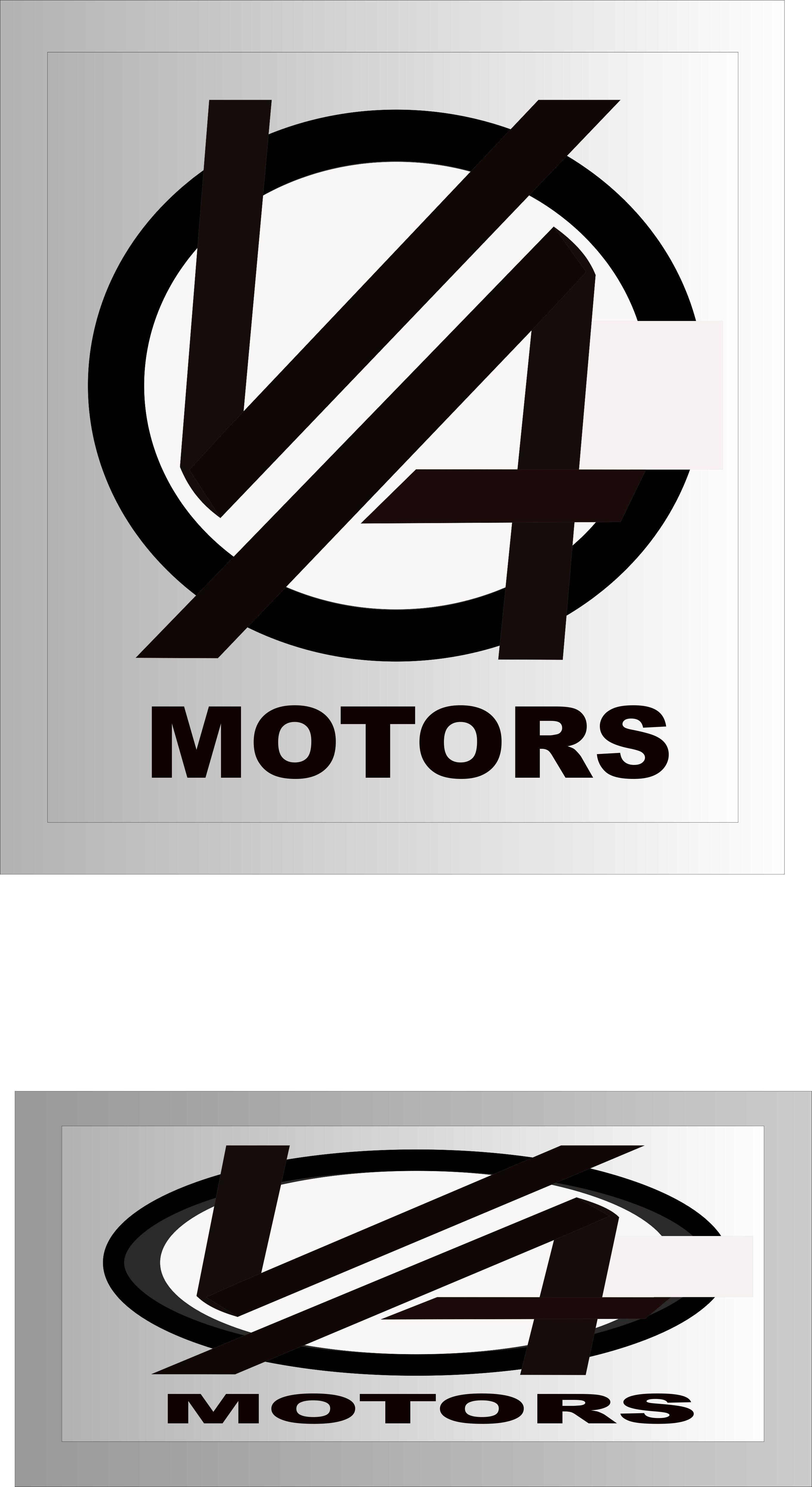 Разработать логотип автосервиса фото f_559557ea692d7bb8.jpg