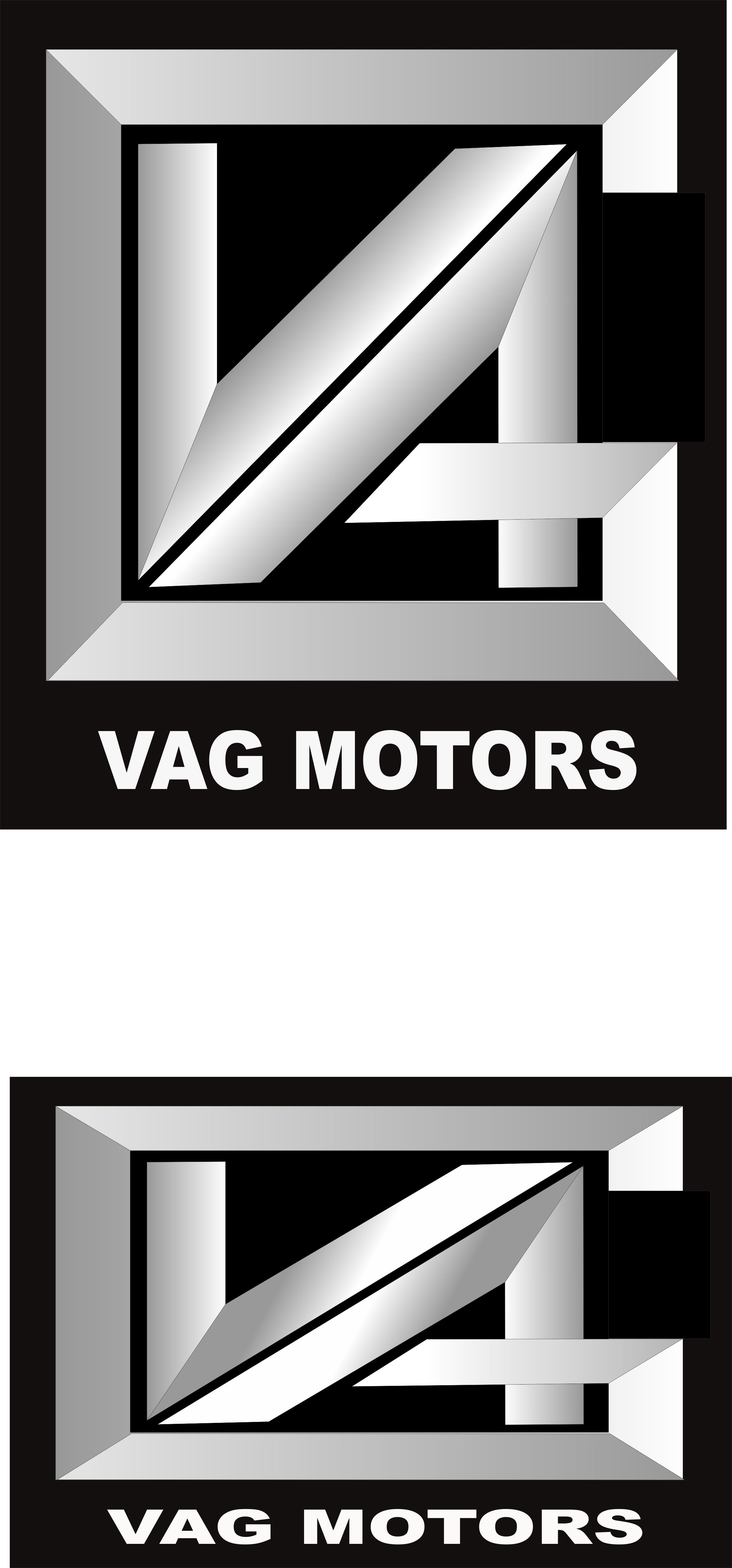 Разработать логотип автосервиса фото f_660557ea850edab0.jpg