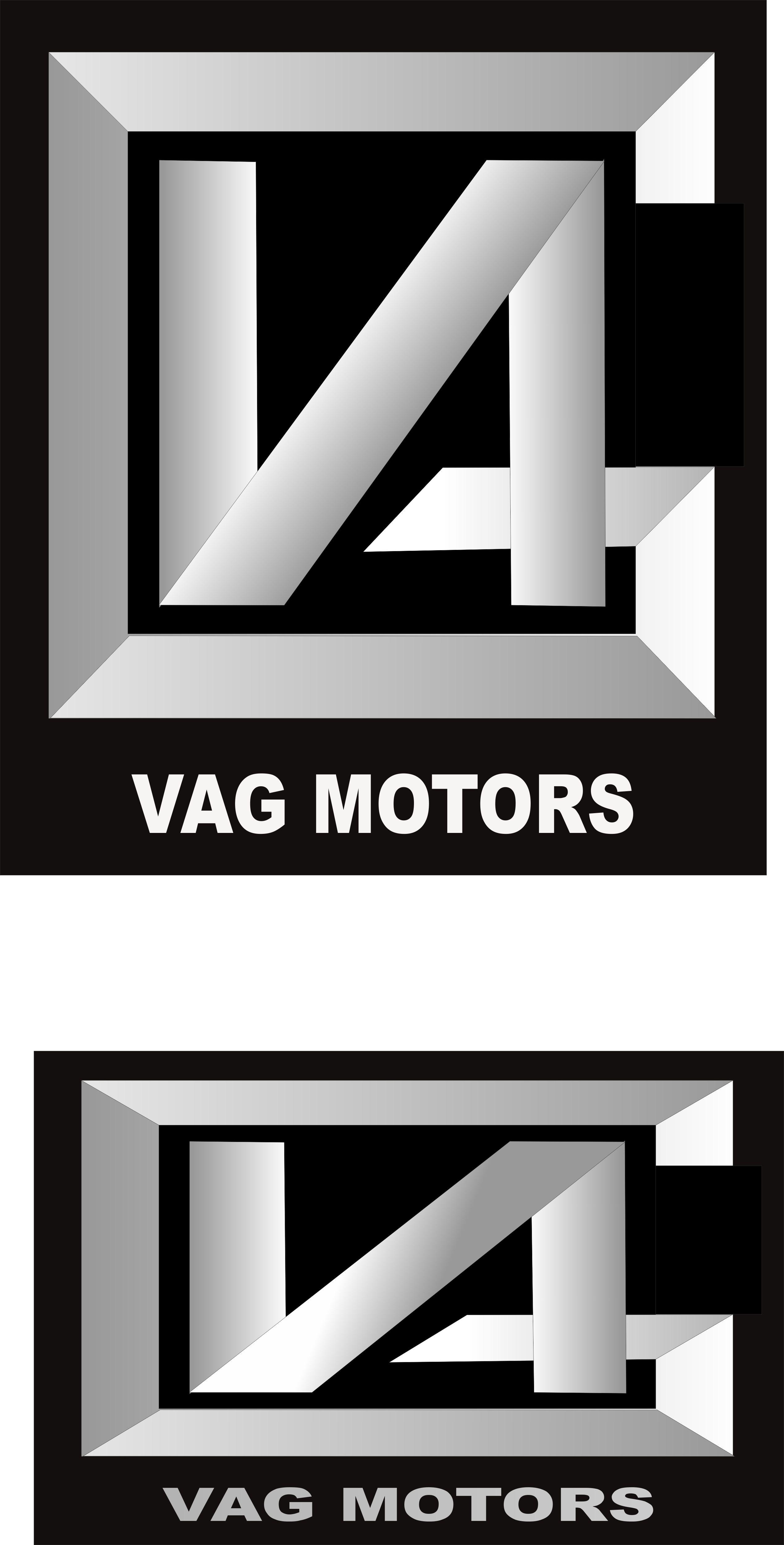 Разработать логотип автосервиса фото f_999557ea714d41ec.jpg